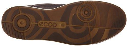 ECCO Eisner - , hombre, 40 EU, Marrón