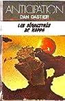 Les séquestrés de Kappa par Dastier