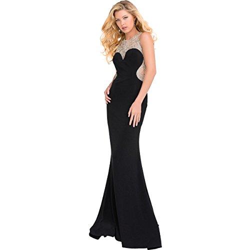 00 formal dresses - 1