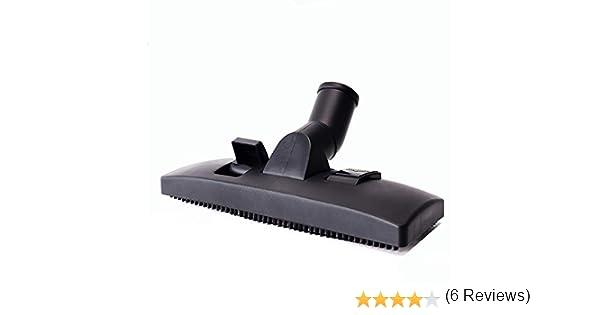 Eagles - Accesorios para aspiradoras, cepillos para manguera de 35 mm, ajuste del cabezal de cepillo para alfombras y suelos, apto para la mayoría de accesorios para aspiradoras 35mm: Amazon.es: Hogar