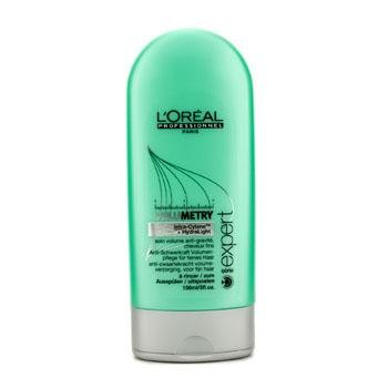 L'Oreal Professional Expert Serie Volumetry Anti Gravity Effect Volume Conditioner, 5 Ounce