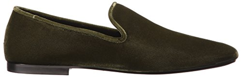 Willow Vince Dark Willow Vince Willow Dark Women's Vince Dark Women's Women's tgr0x5vgnw