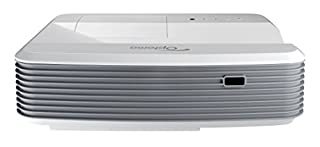 Optoma W319UST WXGA 3D DLP Ultra Short Throw Projector (B01DCIAIU8) | Amazon price tracker / tracking, Amazon price history charts, Amazon price watches, Amazon price drop alerts