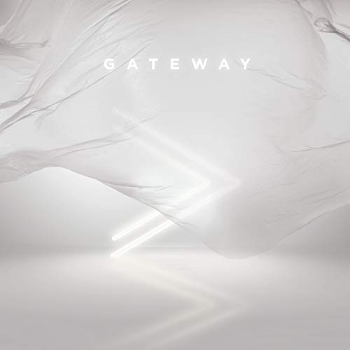Gateway - Greater Than (Live) 2018
