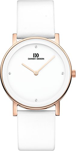 Danish Designs Women's Watch(Model: IN18Q1042)