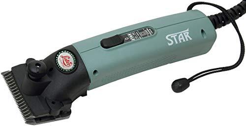 LISTER STAR 110V CLIPPER ()