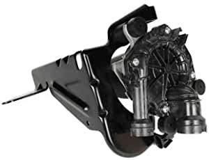 ACDelco 215-661 GM Original Equipment Secondary Air Injection Pump with Bracket