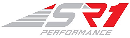 Image result for sr1 performance