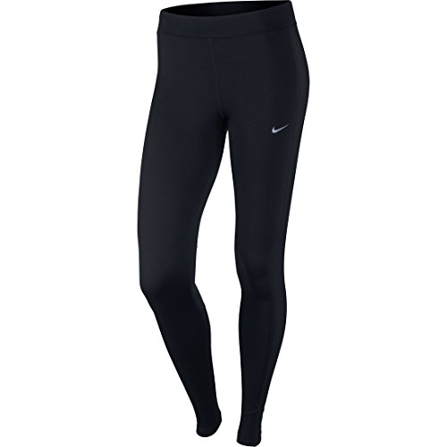 Nike Dri-FIT Essential Tights, L, 645606-010