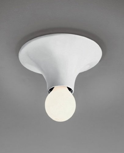 Teti ceiling or wall light - 110 - 125V (for use in the U.S., Canada etc.)