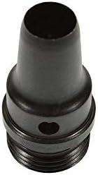 Mayhew 50565 24-mm Hollow Punch