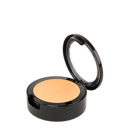 AVO ADVANCED CONCEALER - PC6 Medium Creamy Concealer w/Beeswax for Dark Circles + Blemish Spots + Uneven Skin Tone
