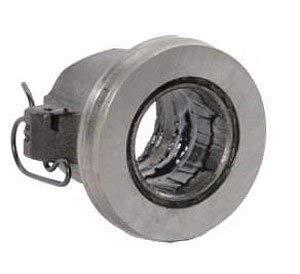 Mopar 5300 8342, Clutch Release Bearing