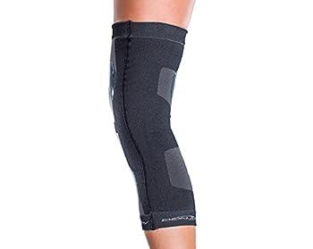 DonJoy TriZone Knee Brace - XL - L