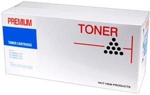 Clearprint CF279A 79A MICR Cartridge for LaserJet Pro M12w M12a - HP MFP M26nw M26a printers