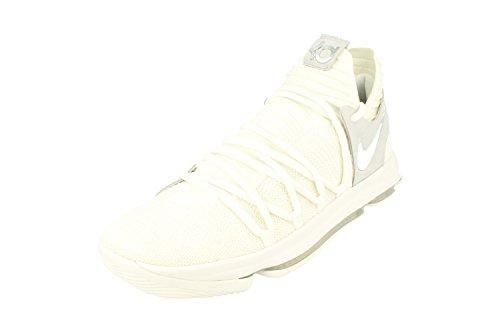 Nike KD 10 Still KD (41)