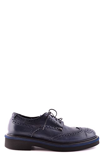 cesare-paciotti-mens-mcbi068039o-blue-leather-lace-up-shoes