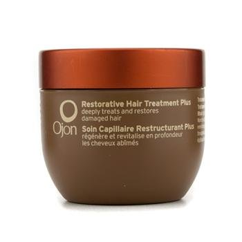Ojon Damage Reverse Restorative Hair Treatment - For Very Dry or Damaged Hair 1.5 Oz/50ml by Ojon