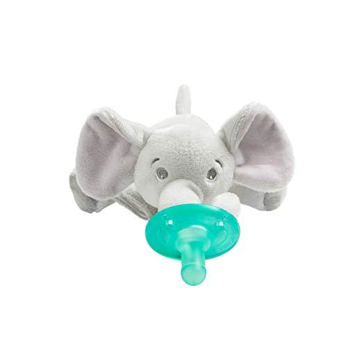 Philips Avent Soothie Snuggle...