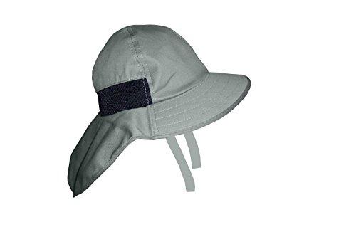 NIce Caps Little Flapper Ventilation