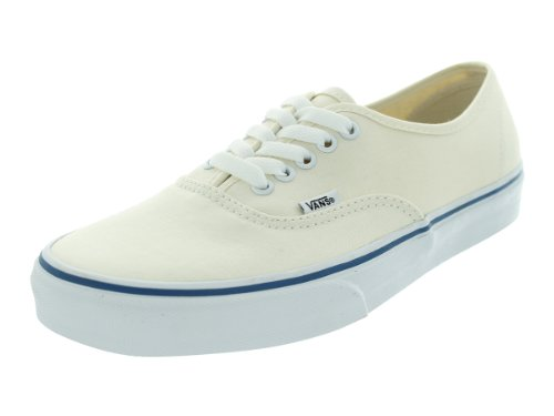 Authentic 2 Vans Wht Skateboard Scarpe 1 44 YznzEO