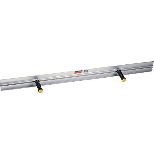 Draper Aluminium Plasterers Darby 1.2m
