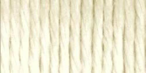 (6-Pack, 164104-4007-Silk) - Bulk Buy: Bernat Satin Solid Yarn Silk 164104-4007 (6-Pack) B0033P9ALO
