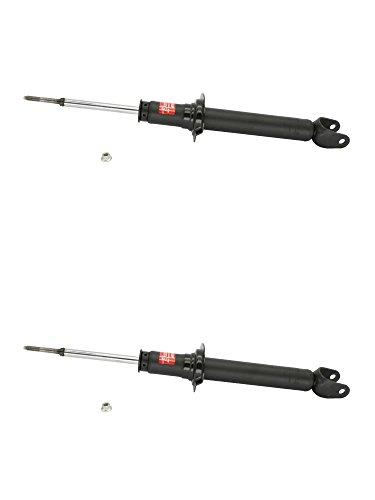 KYB FRONT REAR shocks struts product image