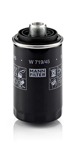 waste oil filter - 5