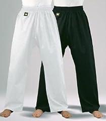 Baumwollhose 2023 Pants