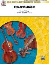 Cielito Lindo by Alfred Music