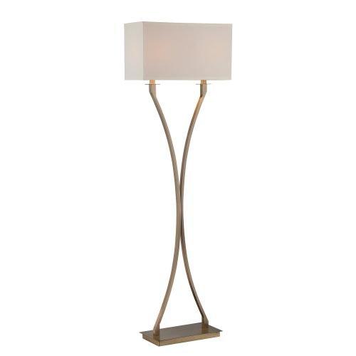 Lite Source LS-82615 Cruzito Floor Lamp Decor Lamp Review