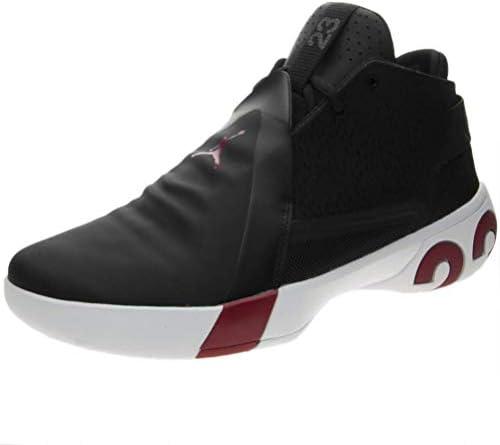 Nike Men's Jordan Ultra Fly 3