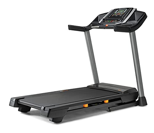 $181 off a NordicTrack treadmill with personal training membership