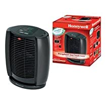 Kaz Inc Genuine Cool Touch Energy Smart Heater