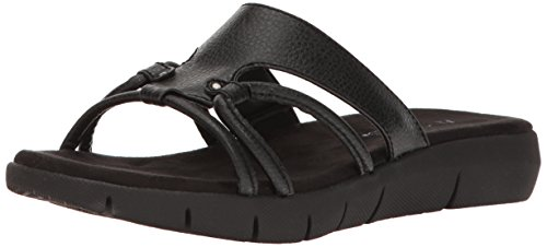 Aerosoles Womens Wip Away Sandal