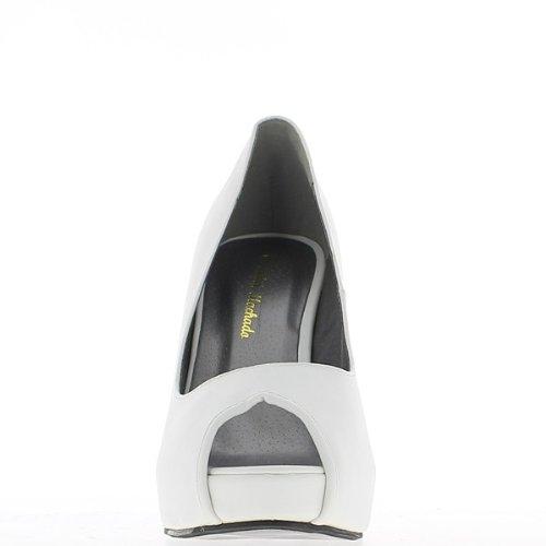 Chaussmoi, Chaussures À Talons Hauts Pour Femmes