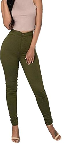 tirahse-fashionable-women-pencil-pants-slim-fit-casual-sexy-long-fashion-jeans-greenx-small