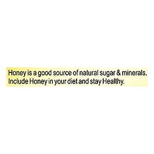 Patanjali Honey, 1kg