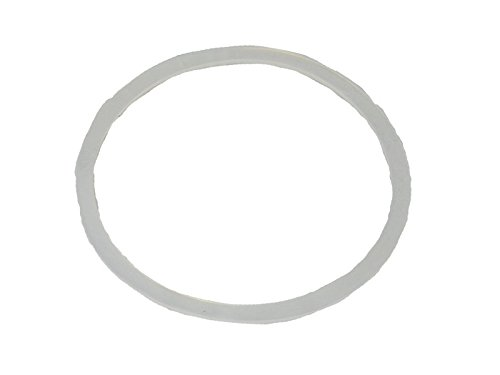 Bloomfield 2I-70147 GASKET TANK COVER