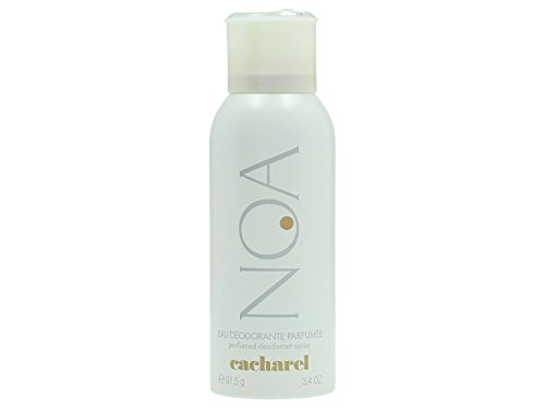 noa-by-cacharel-for-women-perfumed-deodorant-spray-150-ml-5-ounce