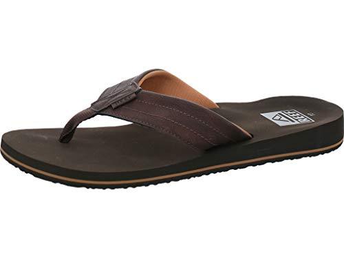 Reef Twinpin Lux Sandals