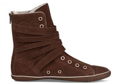 Converse ,  Sneaker donna