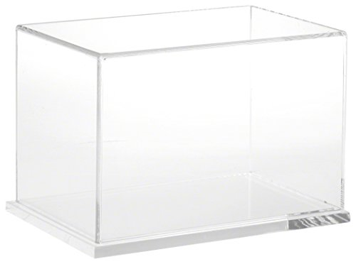 9 base kitchen cabinet - 5