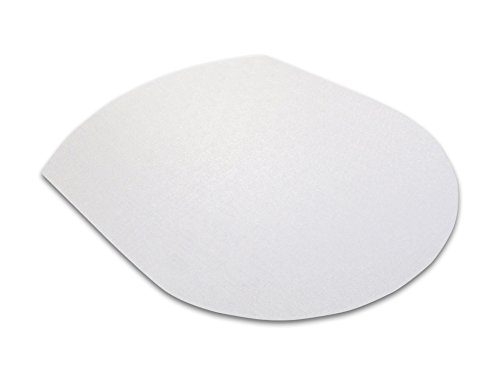 Floortex Ultimat Polycarbonate Contoured 129919SR