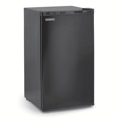 Tramontina 3.2 Cu.Ft. Compact Refrigerator
