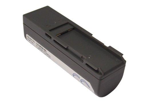 Cameron Sino 2300mAh Battery for HP Jornada 420, Jornada 428, Jornada 430, Jornada 430 SE, Sony MZ-B3, MZ-E3, MZ-R2, MZ-R3, MZ-R30, MZ-R35, MZ-R4, MZ-R4ST by Cameron Sino