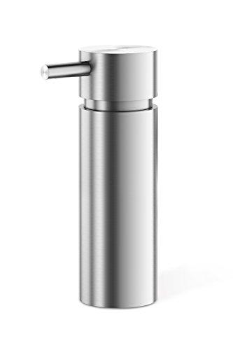 Zack 40308 Manola Lotion Dispenser, 5.92-Ounce