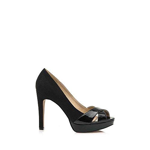 de MARIA MARIA MARE MARIA Sal Sal de de Zapatos Zapatos MARE MARE Zapatos aCPwgqRxa