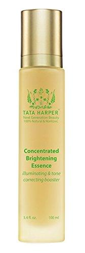 tata-harper-concentrated-brightening-essenc-34oz-100ml